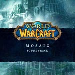World of Warcraft: Mosaic