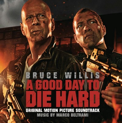 A-Good-Day-To-Die-Hard-Soundtrack