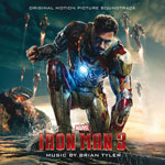 Iron-Man-3--Soundtrack