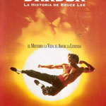 李小龙传-Dragon-The-Bruce-Lee-Story