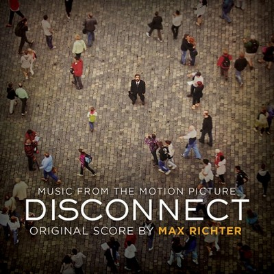 Disconnect-Soundtrack