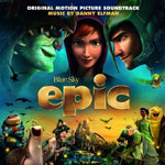 Epic-Soundtrack
