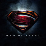 Man-of-Steel-Soundtrack