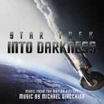 Star-Trek-Into-Darkness-Soundtrack