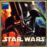 The-Music-of-Star-Wars-30th-Anniversary-Collector's-Edition