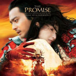The-Promise-Soundtrack