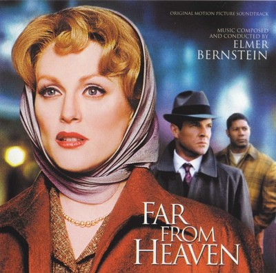 Far-From-Heaven Soundtrack