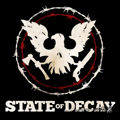 State-of-Decay Soundtrack