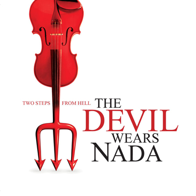 The Devil Wears Nada.00.Two Steps From Hell.2009.320K