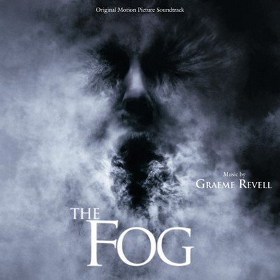 The-Fog Soundtrack