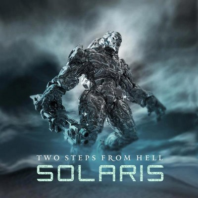 Two-Steps-From-Hell-–-Solaris Soundtrack