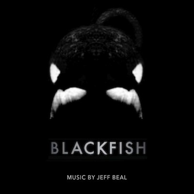 Blackfish Soundtrack