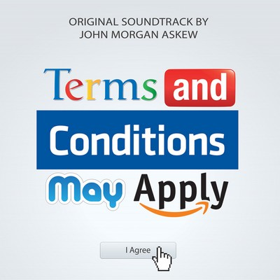 Terms-and-Conditions-May-Apply Soundtrack