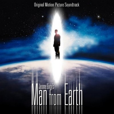 The-Man-From-Earth Soundtrack