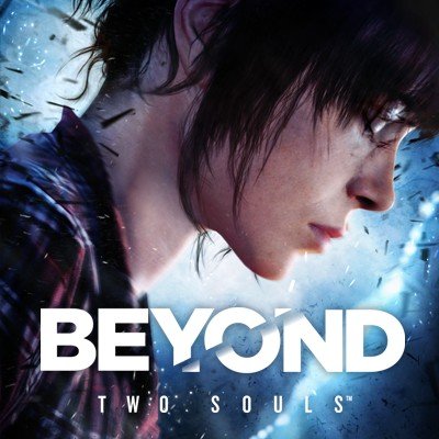 Beyond-Two-Souls Soundtrack