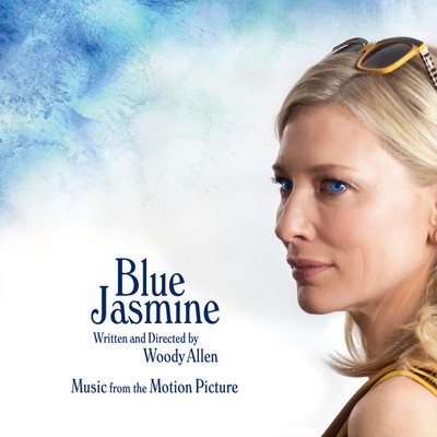 Blue-Jasmine-Soundtrack Download