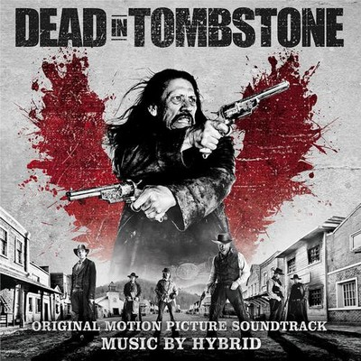 Dead-In-Tombstone Soundtrack