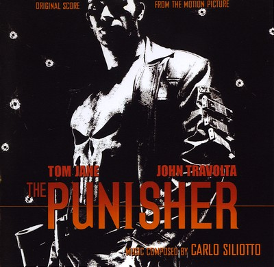 The-Punisher-Soundtrack Download