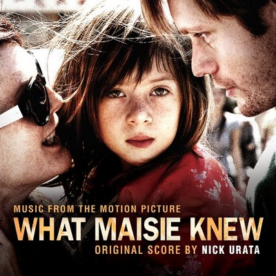 What-Maisie-Knew Soundtrack
