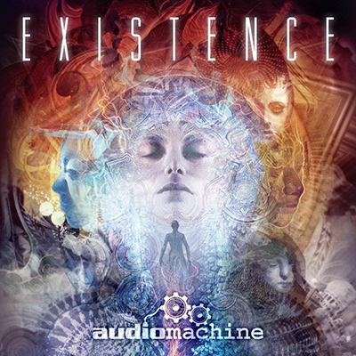 Existence 1
