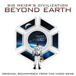 文明:外太空 Sid Meier's Civilization: Beyond Earth