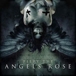 Fiery the Angels Rose Really Slow Motion电影原声音乐百度网盘下载 ost原声大碟原声带Soundtrack