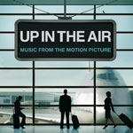 在云端 Up In the Air Music from the Motion Picture电影原声音乐百度网盘下载 ost原声大碟原声带Soundtrack