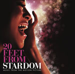 离巨星二十英尺 20 Feet from Stardom (Music from the Motion Picture)