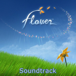 Flower-Original Soundtrack from the Video Game电影原声音乐百度网盘下载 ost原声大碟原声带Soundtrack