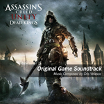 刺客信条:大革命 Assassin's Creed Unity: Dead Kings (Original Game Soundtrack)