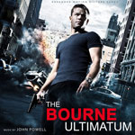 谍影重重3 完整版 The Bourne Ultimatum COMPLETE