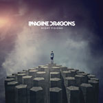 Imagine Dragons Night Visions (Deluxe)[iTunes Plus AAC]