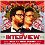 刺杀金正恩/世界末日 THE INTERVIEW / THIS IS THE END