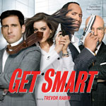 糊涂侦探 Get Smart (Original Motion Picture Soundtrack)