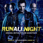 暗夜逐仇 Run All Night (Original Motion Picture Soundtrack)
