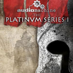 音频白金系列1 The Platinum Series I: Orchestral Themes
