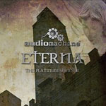 音频白金系列3 The Platinum Series III: Eterna