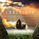 音频白金系列4 The Platinum Series IV: Labyrinth