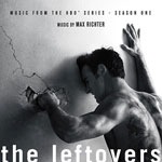 守望尘世 HBO电视剧 第一季 原声带 The Leftovers (Music from the HBO Series - Season One)