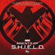 神盾局特工 Marvel's Agents of S.H.I.E.L.D. (Original Soundtrack Album)电影原声音乐百度网盘下载 ost原声大碟原声带Soundtrack