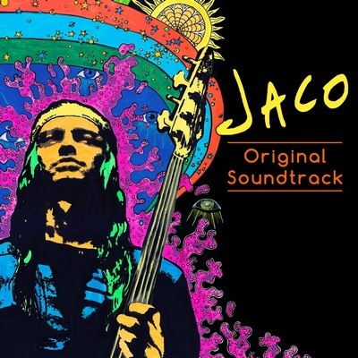 JACO SOUNDTRACK