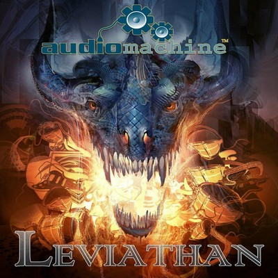LEVIATHAN SOUNDTRACK