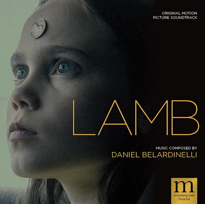 LAMB SOUNDTRACK