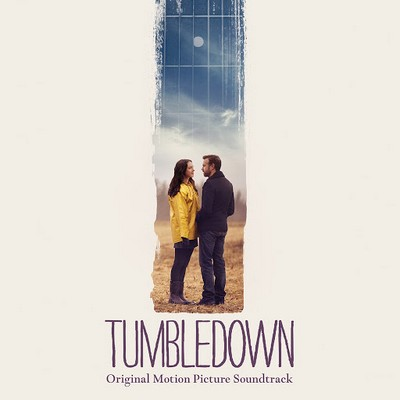 TUMBLEDOWN SOUNDTRACK