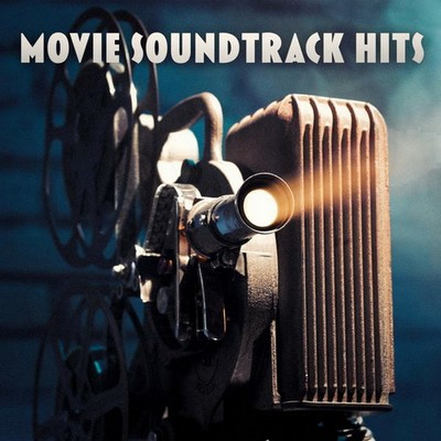 Movie Soundtrack Hits