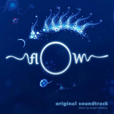 flOw Original Soundtrack