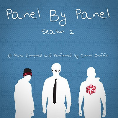 Panel By Panel