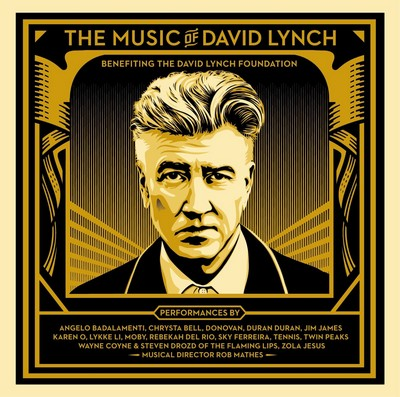 the-music-of-david-lynch
