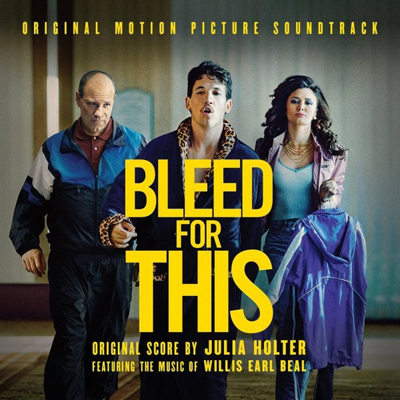 bleed-for-this