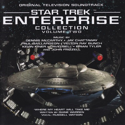 enterprise-collection-volume-2-soundtrack